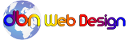 Website Design and Hosting by DBN Web Design