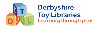 Derbyshire Toy Libraries