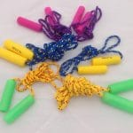 ToyPacksTemplate_0000s_0015_ExamplePack18