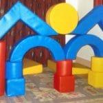 ToyPacksTemplate_0000s_0021_ExamplePack8