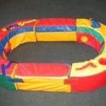 ToyPacksTemplate_0000s_0022_ExamplePack7