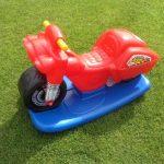 ToyPacksTemplate_0000s_0023_ExamplePack6