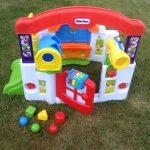 ToyPacksTemplate_0000s_0025_ExamplePack3