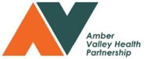 Amber Valley Health Partnership